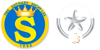 TMS Suchary logo